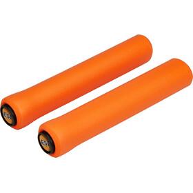 ESI Extra Chunky Griffe XL orange
